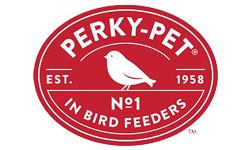 Perky Pet Logo