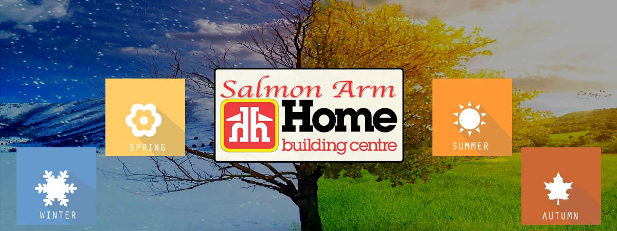HBC Salmon Arm Seasonal Intro Banner