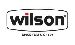 Wilson Logo New